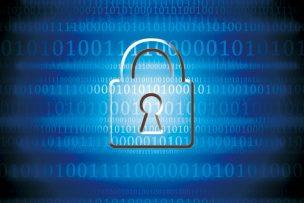 Raspberry Pi セキュリティ対策