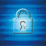 Raspberry Pi SSHのセキュリティを強化する