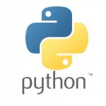 Raspberry Piにpyenvを導入しPythonのバージョンを管理する